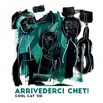 cover_arrivedercichet